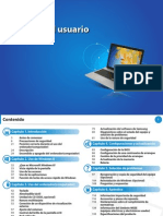 NP300E4E-A01MX Win8_Manual_spa.pdf
