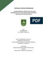 PROPOSAL PROYEK PERUBAHAN2.docx