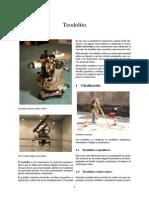 Teodolito.pdf