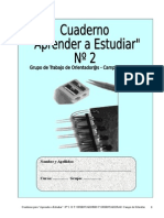 Cuad_Aprend_Estud_n2_0708.doc