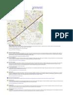 Map Greenbelt Rockwell