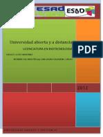 ÀCTIVIDAD 3 LINEA DEL TIEMPO DESDE LA REVOLUCION MEXICANA HASTA EL GOBIERNO DE LAZARO.docx