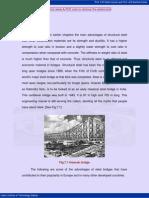 16 - Bridge Design