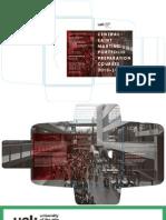 CSM Full Time Portfolio Preparation 2013 14