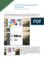 O25_experiments.pdf
