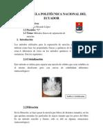 consulta quimica.docx