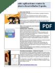 apps  contra la violencia de género.pdf