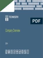 Technoserv.Company_Overview.2014.EN.pdf