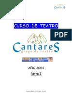 02-_ejercicios__teatro_2004(2).doc