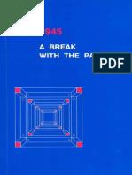 Break with The Past.pdf