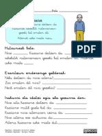 1-Maila ulermena(4 esaldi).euskaraz.pdf