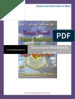 cara-memahami-al-quran.pdf