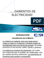 fundamentosdeelectricidadbasica-111107210022-phpapp01.ppsx