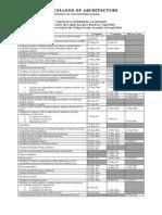 college_calendar_2014-15_1.pdf