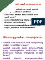 materi tambahan.pdf