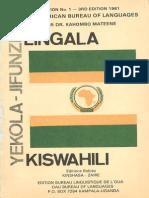 lingala kiswahili.pdf