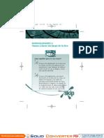 Manualidades1 JUEGO DE LA OCA.pdf
