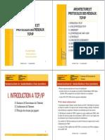 cours_TCP-IP_2012-v1-Chapitre 1.pdf
