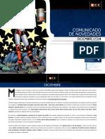 Proximas novedades ECC - diciembre 2014.pdf