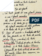 Comentario de texto histórico.pdf