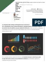 ¡Crea geniales infografías con Easel.pdf