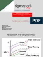 Turbinas Arreglos 2014.pdf