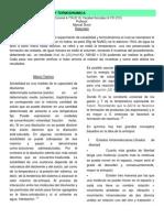 informe FQ 7 (1).docx Solubilidad y termodinámica.docx