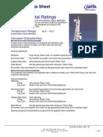 Environmental Ratings_H.pdf