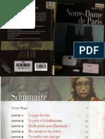 Notre-Dame_de_Paris.pdf