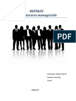 230332771-Comunicarea-manageriala.docx