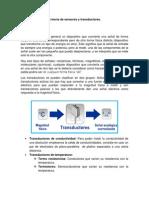 PROXIMIDAD.docx