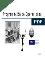 transparenciasTallerMecanico.pdf