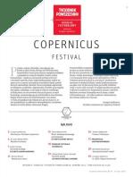 Copernicus Festival.pdf