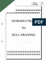 Drawing Reading Skill