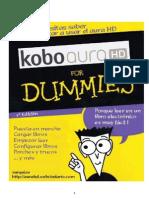 aura HD para Dummies.pdf
