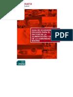 Guia diseño de ecoembase.pdf