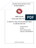 Final_KTMT5b.pdf