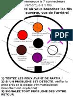 prise_remorque_v2.pdf