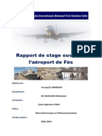 rapport youssef.pdf