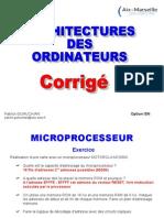 Bac_ISN_Corrige.pdf