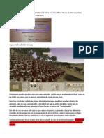 Tutorial modificar lanzas final.pdf