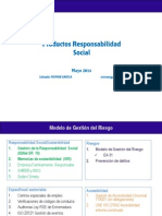 Presentacion Gerencia Responsabilidad Social 28-05-2014.pdf