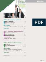 Francais des affaires Diplomatie 2.pdf