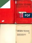Desen_Tehnic_IX_82