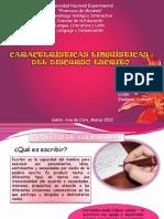 laescritura-120325174002-phpapp01.ppt