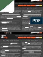 ADV sobre dinero.pdf
