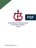 14-15 PROGRAMACIÓN DEL DEPARTAMENTO DE C. SOCIALES 14-15.pdf