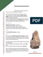 Acier-annexes1.pdf