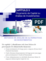 Capitulo05_1.ppt