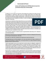 Comunicado Solymar-Nuevodia.pdf